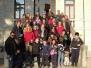 Uscita a Montecchio 03 2012