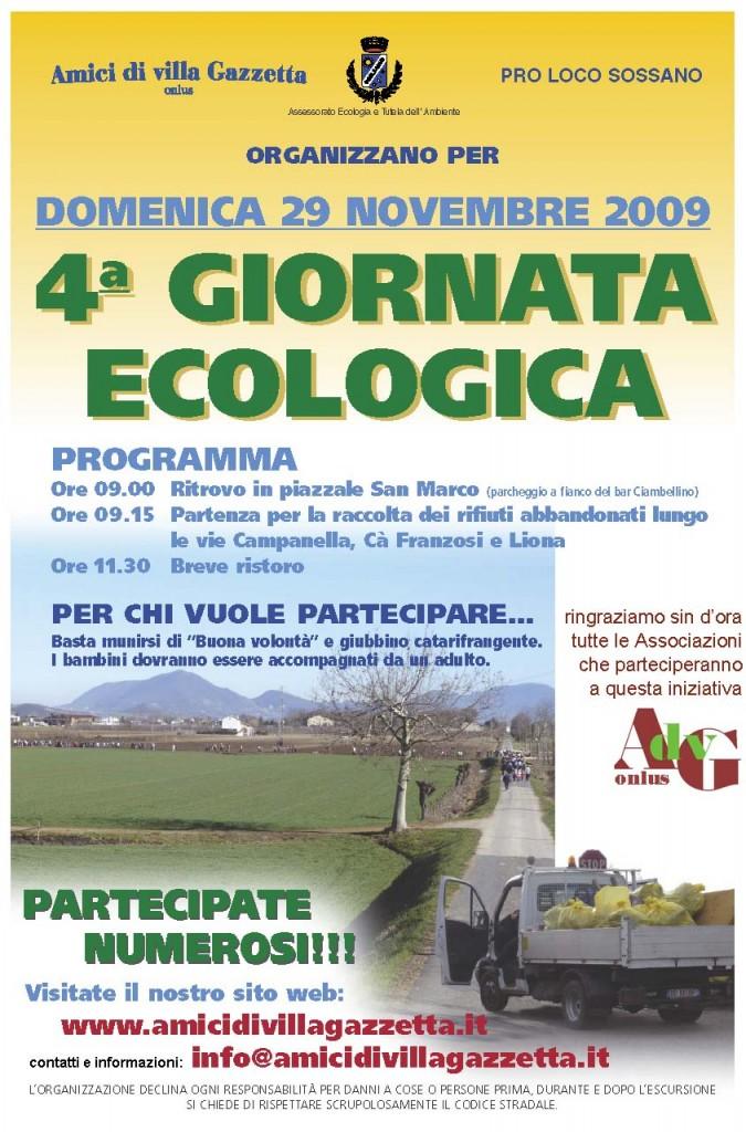 Loc eco IV web