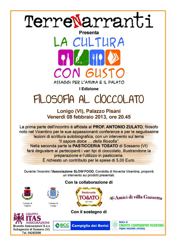 Programma_Cioccolato