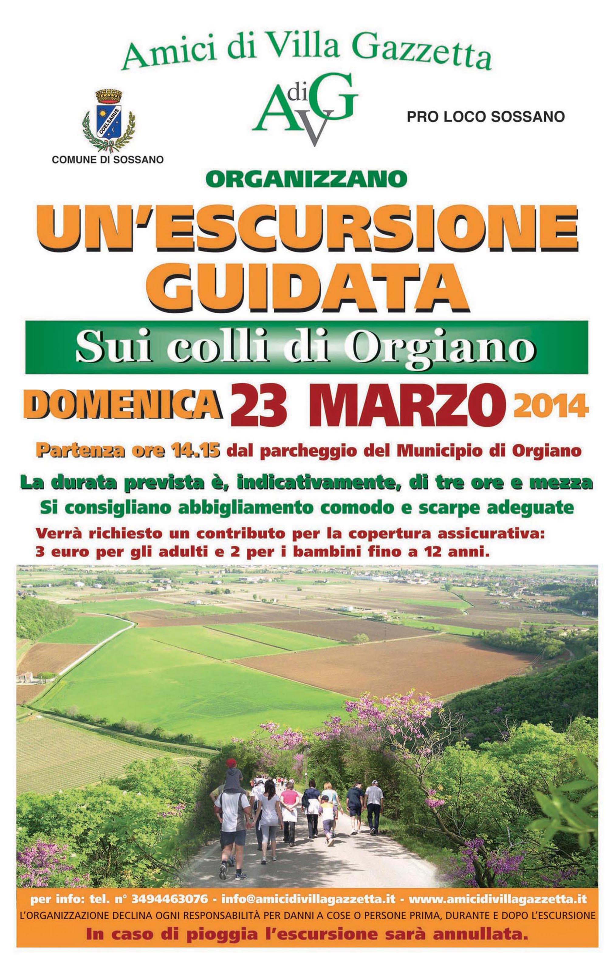 locandina 2014-Marzo